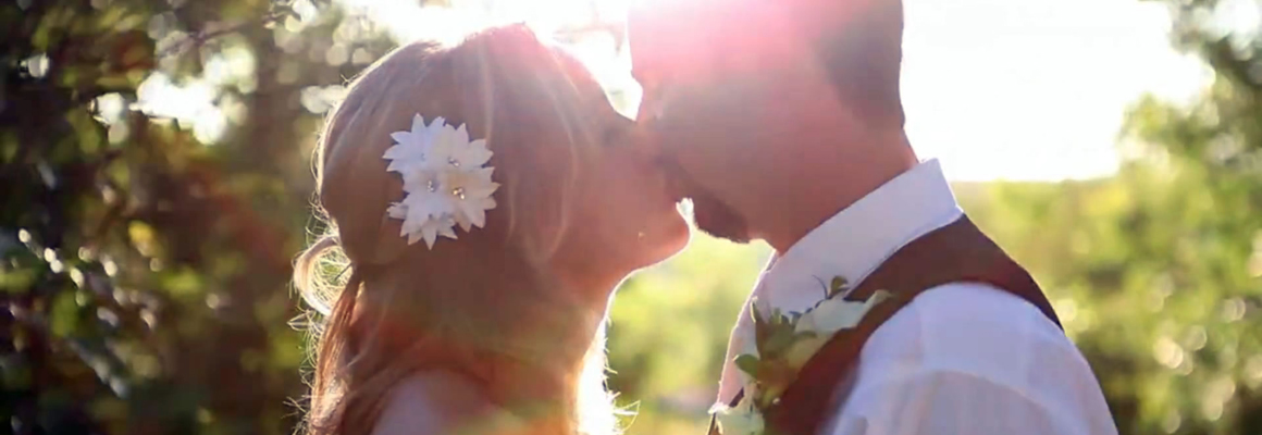 wedding-video-services